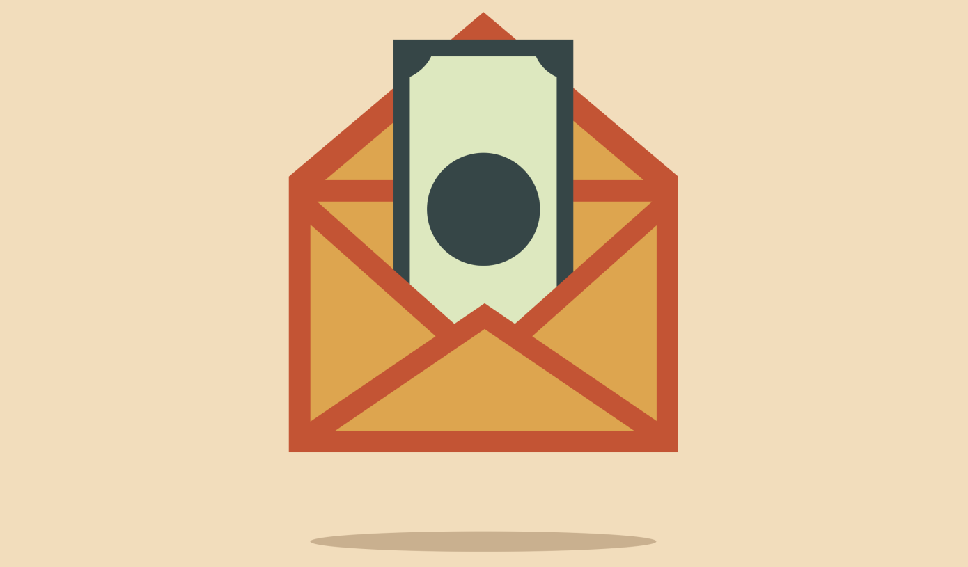 Stensul raises $7M to make email creation easier for marketers